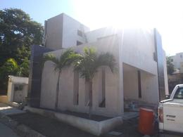 Foto Casa en Venta en  Fraccionamiento Hacienda del Rul,  Tampico  Casa en VENTA Fracc. Haciendas del Rull