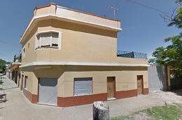 Foto Casa en Venta en  Temperley,  Lomas De Zamora  Tarija y Republica Argentina