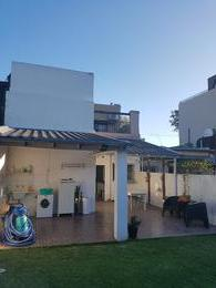Foto Casa en Venta en  San Fernando ,  G.B.A. Zona Norte  lavalle al 200