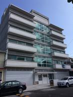 Foto Departamento en Venta en  Costa Verde,  Boca del Río  Estrena Departamento Tipo Penthouse con Roof Garden en Costa Verde