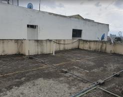 Foto Departamento en Venta en  Santa Cruz los Angeles,  Puebla  Departamento en venta zona Galería Las Animas