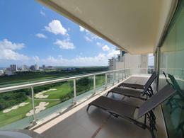 Foto Departamento en Venta en  Cancún ,  Quintana Roo  Departamento en venta Cancun Towers