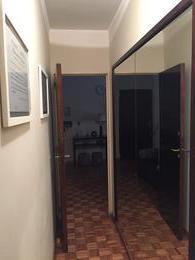 Foto Departamento en Venta en  P.Las Heras,  Barrio Norte  Billinghurst al 2300