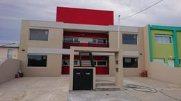 Foto Departamento en Venta en  Trelew ,  Chubut  A. Moreau de Justo