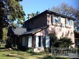 Foto thumbnail Casa en Venta en  Barrio Parque Leloir,  Ituzaingo  vidalita