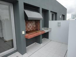Foto Departamento en Alquiler en  Monserrat,  Centro  IRIGOYEN BERNARDO DE 600