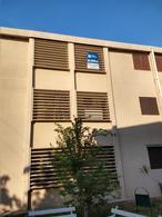 Foto Departamento en Alquiler en  General Pueyrredon,  Cordoba Capital  Buchardo 1760
