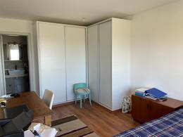 Foto Apartamento en Venta | Alquiler en  Carrasco Este ,  Canelones  Duplex en venta o alquiler con muebles