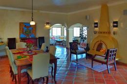 Foto Casa en Venta en  Todos Santos Centro,  La Paz  Todos Santos Centro
