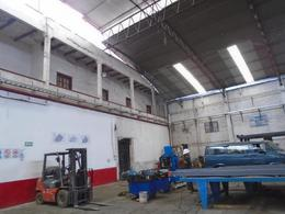 Foto Terreno en Venta en  Morelos,  Venustiano Carranza  Ferrocarril de Cintura 186