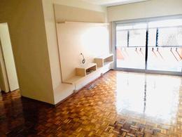 Foto Apartamento en Alquiler en  Pocitos ,  Montevideo  Pagola al 3200