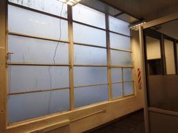 Foto Oficina en Alquiler en  Almagro ,  Capital Federal  Corrientes, Avda. 4600