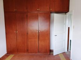 Foto Apartamento en Venta en  Colonia del Sacramento ,  Colonia  Apartamento de 2 dormitorios ubicado a metros del Shopping