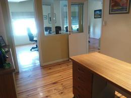 Foto Oficina en Alquiler en  Capital ,  Neuquen  Luis Beltran al 300