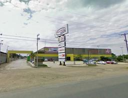 Foto Bodega Industrial en Renta en  Monte Alto,  Altamira  B3-015 BODEGA