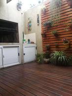 Foto Casa en Venta en  Canning (E. Echeverria),  Esteban Echeverria  Venta con renta - Dúplex en Canning
