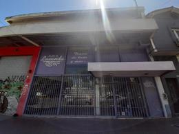 Foto Local en Venta en  Beccar,  San Isidro  Avenida Centenario  al 2000