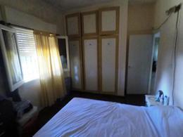 Foto thumbnail Casa en Venta en  Los Polvorines,  Malvinas Argentinas  Perito Moreno 2400