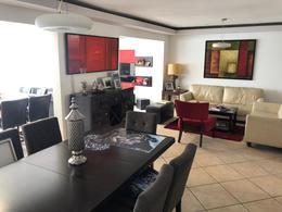 Foto Casa en condominio en Venta en  Pozos,  Santa Ana  Lindora, Pozos, Santa Ana