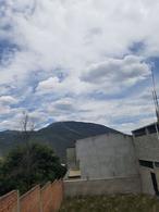 Foto Terreno en Venta en  Norte de Quito,  Quito  Carcelen