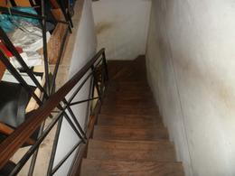 Foto Galpón en Venta en  Villa Lynch,  General San Martin  Industria 1641