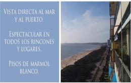 Foto Departamento en Venta | Alquiler temporario en  Punta del Este ,  Maldonado  Mansa Parada 7