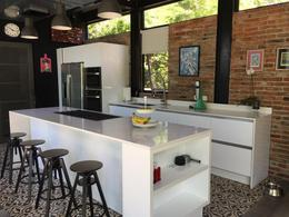 Foto Casa en Venta | Renta en  Fraccionamiento Playacar Fase II,  Solidaridad  Playacar Fase II