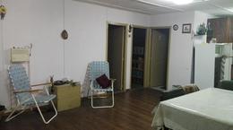 Foto Casa en Venta en  Parana De Las Palmas Tigre,  Zona Delta Tigre  RIO PARANA DE LAS PALMAS