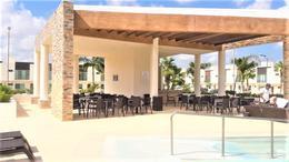 Foto Casa en Renta en  Supermanzana 329,  Cancún  sm al 300