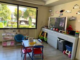 Foto Casa en condominio en Venta en  Lomas Country Club,  Huixquilucan  SKG Asesores Inmobiliarios Vende Casa en Condominio en Av. Club de Golf Lomas, Residencial Placet, Lomas Country Club