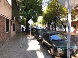Foto Casa en Venta en  Colegiales ,  Capital Federal  Enrique Martinez al 1000