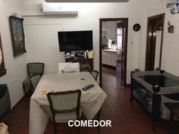 Foto Casa en Venta en  Adrogue,  Almirante Brown  DIAG. ALTE. BROWN 1244, entre Mitre y Espora
