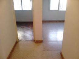 Foto Departamento en Alquiler en  Ramos Mejia,  La Matanza  Bolivar al 400