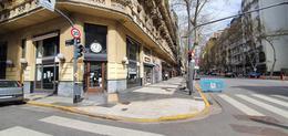 Foto Local en Alquiler en  Monserrat,  Centro (Capital Federal)  Av De Mayo y Chacabuco