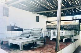 Foto Departamento en Alquiler temporario en  La Barra ,  Maldonado  POSTA DEL CANGREJO