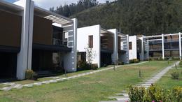 Foto Casa en Venta en  Nayón - Tanda,  Quito  CUMBAYÁ -  A POCOS MINUTOS DEL PASEO DEL RANCHO EN TANDA, CASA DE 275,00 M2 EN VENTA