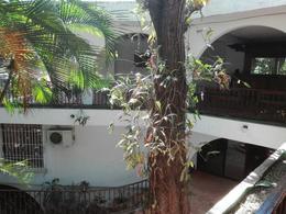 Foto Casa en Venta | Renta en  Lomas del Guijarro,  Tegucigalpa  Casa de uso comercial en Lomas del Guijarro, Tegucigalpa