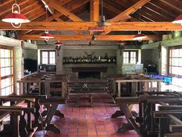 Foto Quinta en Venta en  San Vicente ,  G.B.A. Zona Sur  ITUZAINGO 1925