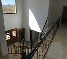 Foto Casa en Alquiler en  Los Lagos,  Nordelta  Los Lagos