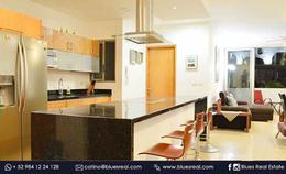 Thumbnail picture Apartment in Rent in  Solidaridad ,  Quintana Roo  Furnished, spacious and bright luxury apartment for rent in Studio One - Code 903