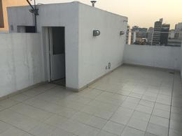 Foto Departamento en Venta en  Caballito ,  Capital Federal  Jose Marmol al 700