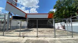 Foto Local en Renta en  Mérida ,  Yucatán  RENTA DE BODEGA COMERCIAL CON EXCELENTE UBICACION SOBRE AV. ITZAES