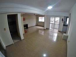 Foto Oficina en Alquiler en  S.Martin(Ctro),  General San Martin  Matheu Nº al 4200