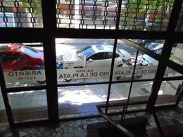 Foto thumbnail Local en Venta en  Belgrano ,  Capital Federal  CIUDAD DE LA PAZ al 2200