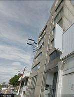 Foto Bodega Industrial en Renta en  Industrial Alce Blanco,  Naucalpan de Juárez  SKG Asesores Inmobiliarios Renta  bodega/oficina de 417 m2 en Planta Baja, 1er piso, 3er piso, 5to piso,en Alce Blanco