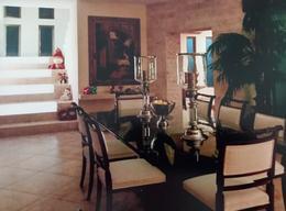 Foto Casa en Renta en  México Norte,  Mérida  Casa de 4 Habitaciones y Piscina en Privada Real en México Norte, Mérida