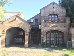 Foto thumbnail Casa en Venta en  Ituzaingó,  Ituzaingó  Laprida al 500