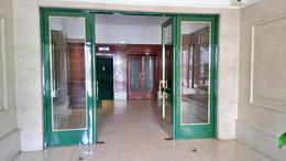 Foto Departamento en Venta en  Caballito ,  Capital Federal  Rivadavia al 5700