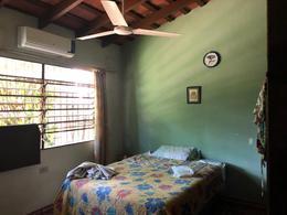 Foto Terreno en Venta en  Mburucuya,  Santisima Trinidad  Zona hotel Westfalenhaus