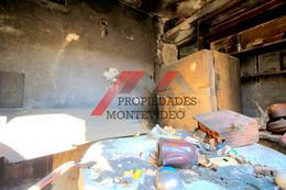 Foto Casa en Venta en  Parque Batlle ,  Montevideo  Parque Batlle - Cavour al 3200